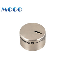 Good price of China supplier manufacture made ISO 9001 Rotary universal oven knob