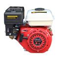 5HP Air Cooled 4 Stroke Gasoline Robin Engine (EY20)
