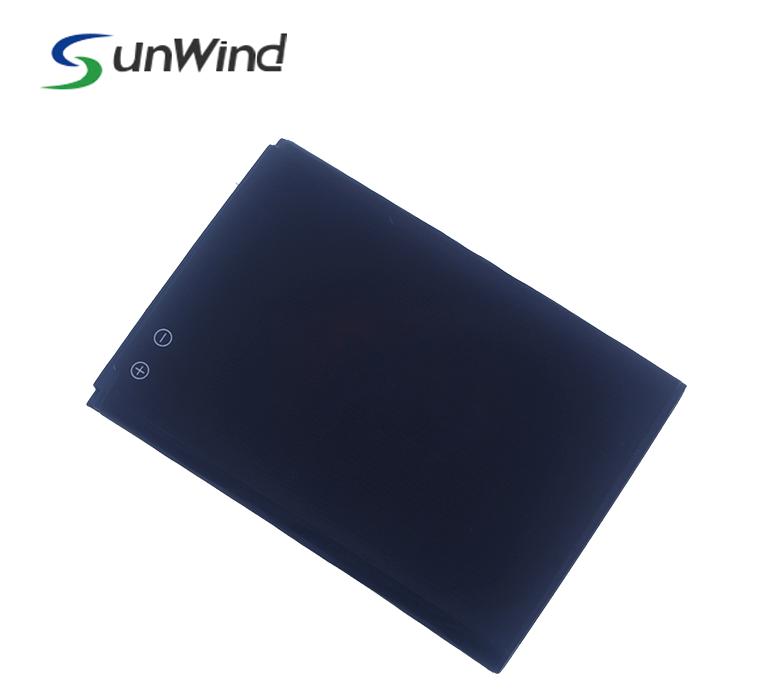 Huawei E5373 E5375 Hb554666 2