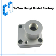 CNC Machining Rapid Prototype Service