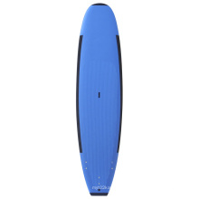 High Quality Glassfiber Softtop Surfboard