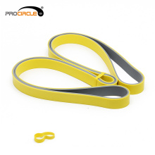 Fitness Training Non-toxic Resistance Rubber Band