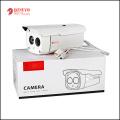 Caméra CCTV HD 1.0MP HD DH-IPC-HFW1025B