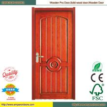 Ручка двери дизайн современного интерьера двери