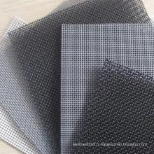 Maille métallique King Kong pour la fabrication de la fenêtre