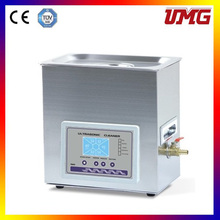 Hot Sales! ! Mini Ultrasonic Cleaner / Dental Ultrasonic Cleaner