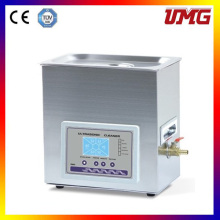 Dental Ultrasonic Cleaner, Equipamento Odontológico