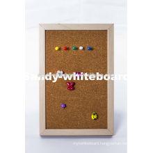 tack board cork board