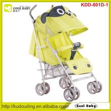 Manufacturer NEW Umbrella Stroller, Lightweight Fast Folding Pram Buggy for Baby