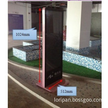 Large Screen Displays/LED Display Panels/Stage LED/LED Monitors/LED Screens/LED Display Board Price/Screen for LED