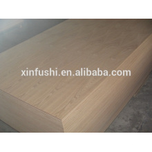 3mm aa walnut plywood natural veneer parkistan