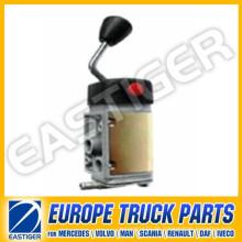 LKW-Teile für Scania Handbremsventil (310800)