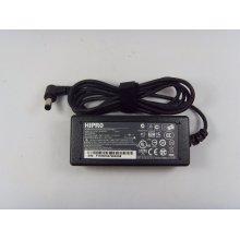 Hipro 19V 1.58A 30W HP-A0301r3 Adaptador AC Carregador portátil para Acer UK - # 16