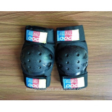 OEM Ski Skating Knee Guards 6 Groups For Kids Gear