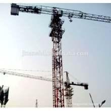 Chimney Topless Tower Crane QTP5510-6
