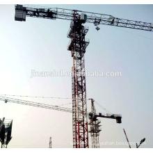 Chimney Topless Tower Crane QTP5510-6