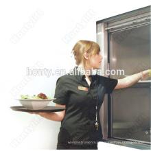 Bonnes Ventes Restaurant Cuisine Cuisine Ascenseur