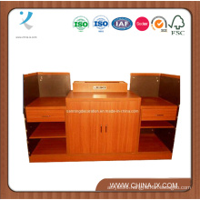 Customized Cash Counter for Retail Shops