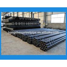 Q345 Carbon Steel Schweißrohr