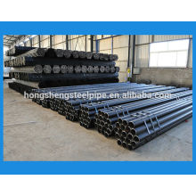 Q345 Carbon Steel Welded Pipe