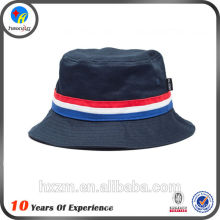 fashion cheap blank bucket hats