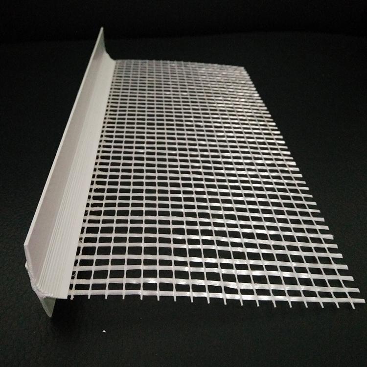 Drywall Corner Bead Types : China plastic drywall degree corner bead high quality