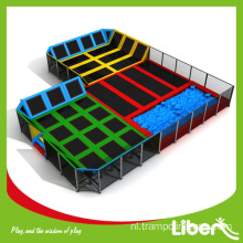Ronde beste trampolines superstore deals