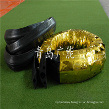Rubber Cable Coupling, Rubber Code Protector, Rubber Cable Sheath