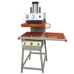Maszyna do wymiany ciepła