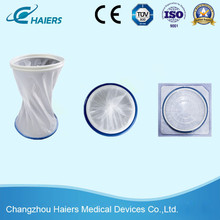 Disposable Wound Protector for Surgical Operation