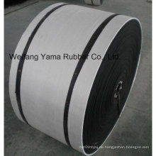 Gummi-Förderband mit Deckel-Deckel 4mm Bodenabdeckung Dicke 2mm