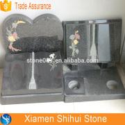Unique Design Stone sample book