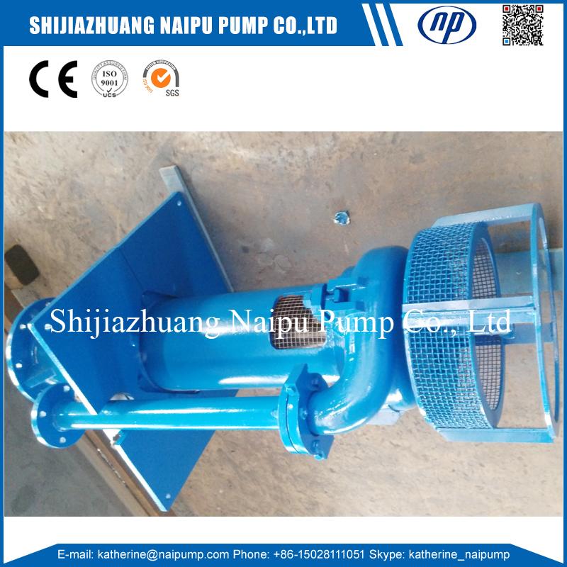 Sump Pump 7