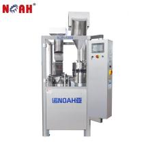 NJP-1200 Medical capsule anti-inflammatory drug filling machines