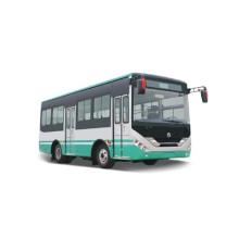Dongfeng 85 Sitze Stadtbus 6751CTN