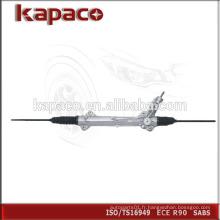Équipement de rack de direction assistée OEM 68048697AA A9064600800 pour Mercedes-benz Sprinter