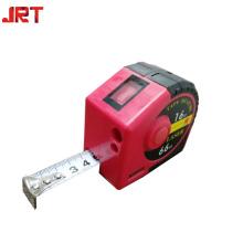 laser digital mini meter 150m measuring tape laser rangefinder