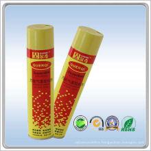 2014 hot selling GUERQI 899 animal glue pvc glue rat glue trap