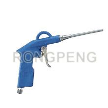 Pistola de sopro do ar dos acessórios da ferramenta da ar de Rongpeng R8033-2