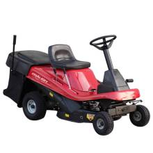 Zero Turn Riding Lawn Mower Price