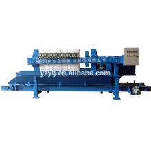 Fabriqué en Chine fournisseur élément de filtre à huile haute pression