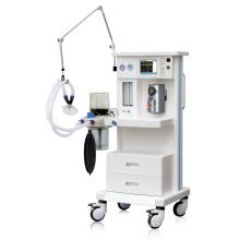 CE Marked Anesthesia Machine (MJ-560B3)