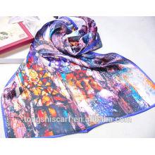 digital silk scarf printing Tongshi supplier alibaba china 2015 hijab scarf alibaba website