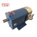 Bomba de rotor de leva Bomba de alta viscosidad para la industria de la bomba