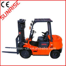 Diesel Forklift 1ton 2ton 3ton,Japan engine,