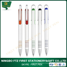 wholesale cheap promotional plastic pen