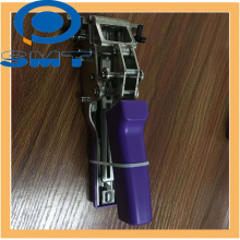 SMT / SMD SPLICE TOOL FOR COMPONENETS