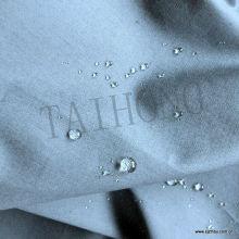 Confortable coton imperméable respirant tissus Calico