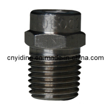 25 Degree Ceramic Threaded Nozzle (DT-25040T)