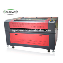 Factory directly Laser cutter 80W 100W 120W 150W Acrylic Plastic Wood MDF board co2 laser cutting machine for sale